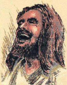 laughing_jesus_1small