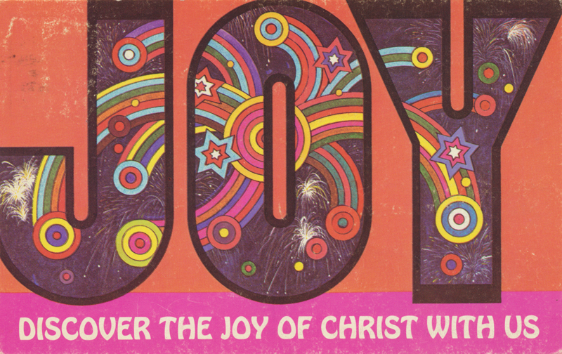 joy-of-christ-broadman-crop-rsz