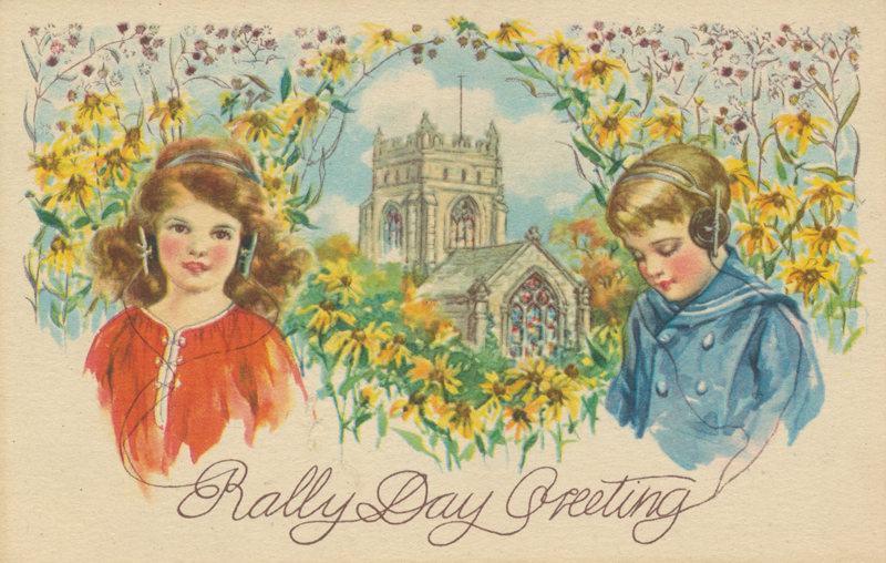 rally-day-greeting-crystal-radio-message-g933-crop-rsz
